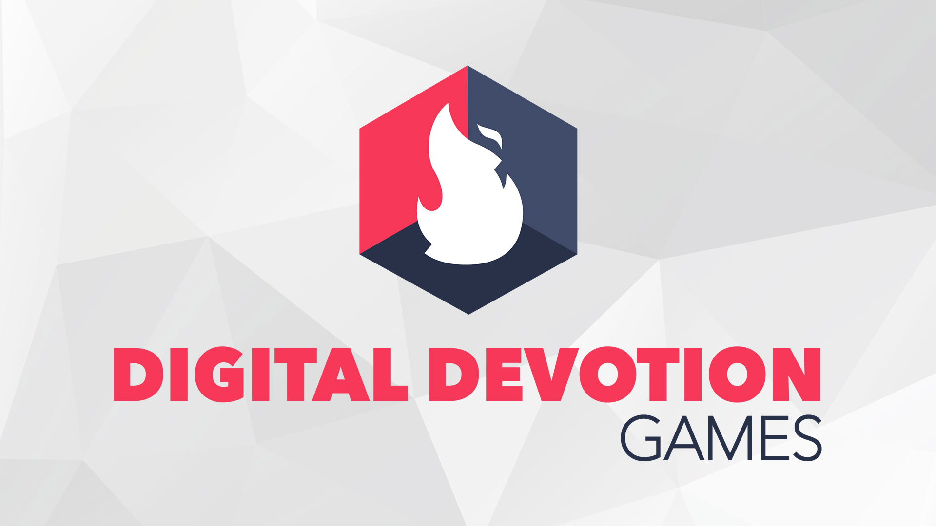 Digital Devotion Games, Home, Digital Devotion Games