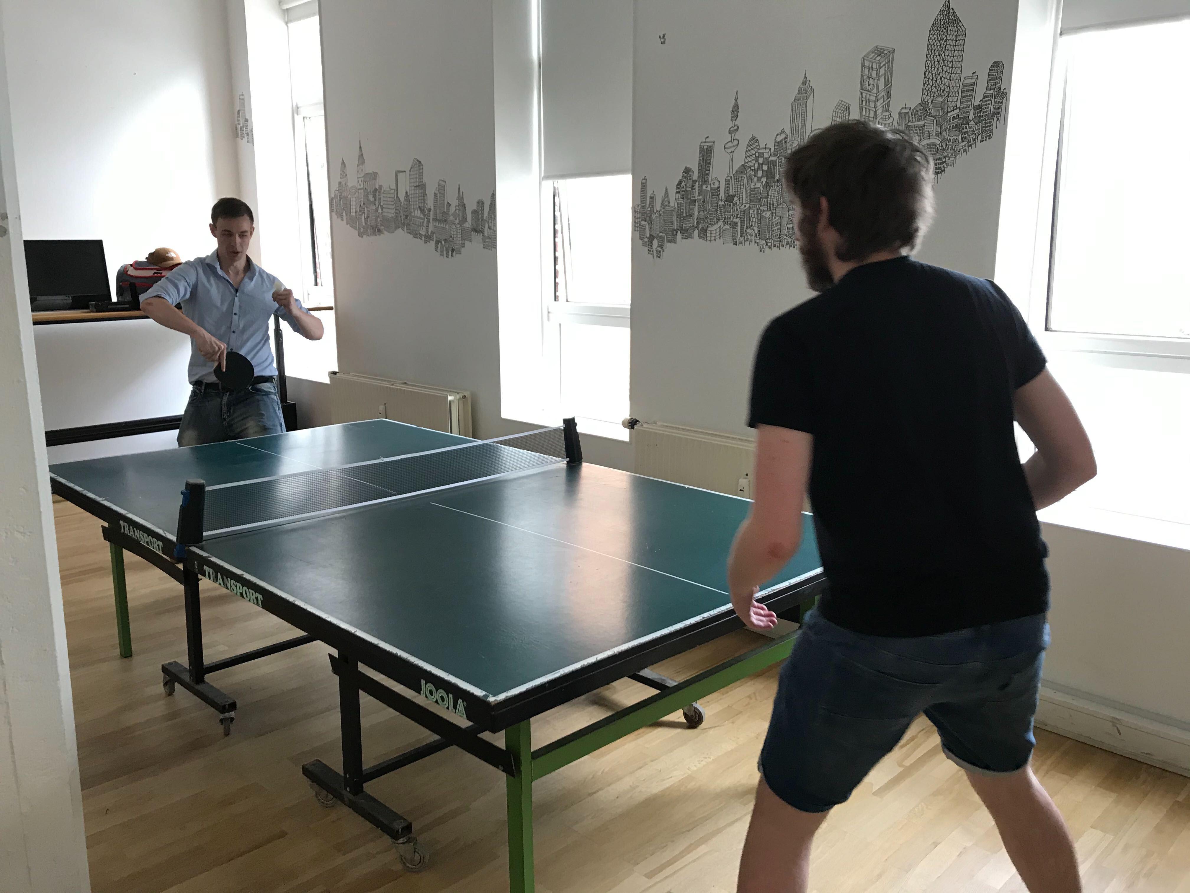 Update august, Dev update – August 2020, Digital Devotion Games