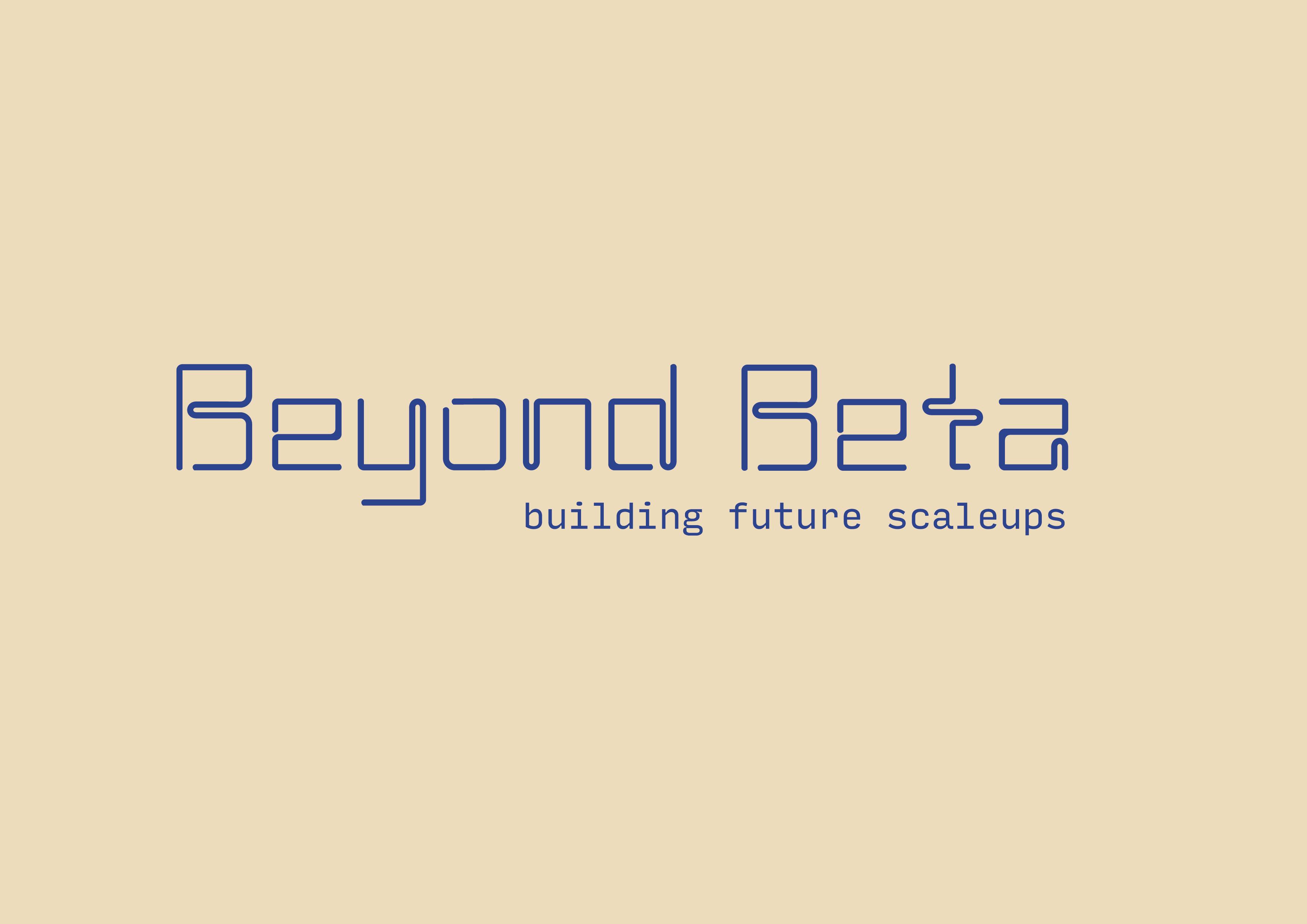 Logo Baggrund 1, Digital Devotion Games